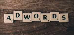How do I create an AdWords campaign?