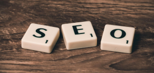 Read more about the article What is SEO(Search Engine Optimization)?